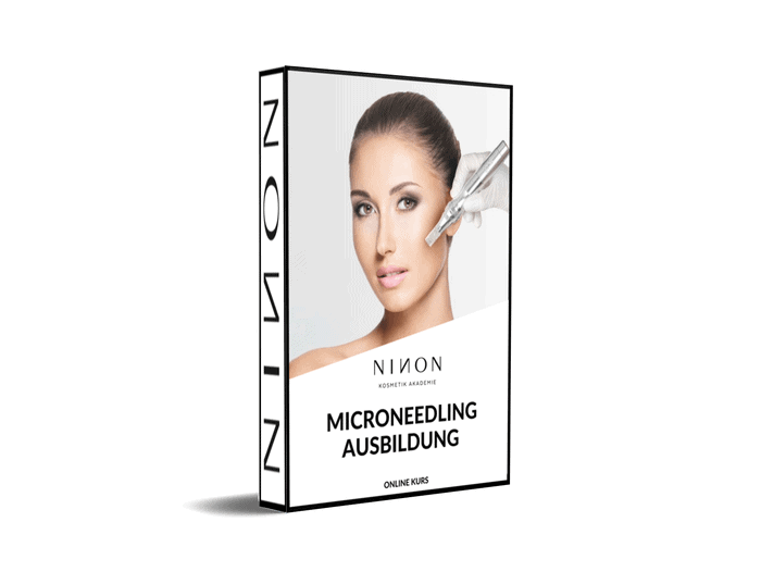 full video single microneedling